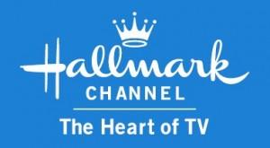 Hallmark-Channel-489x276