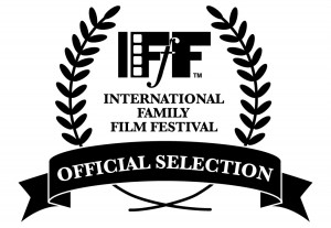 International-Family-Film-Festival