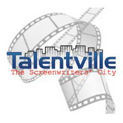Talentville
