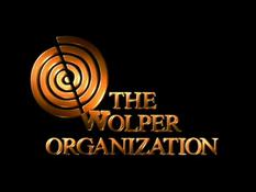 The_Wolper_Organization