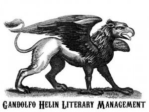 gh-literary-logo-300x225